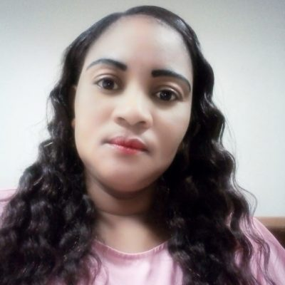 Celia Sekwele Accounts Manager
