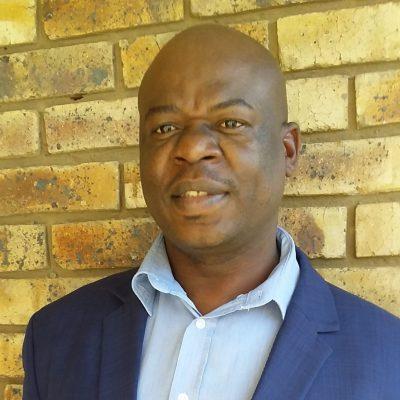 Robert Sekwele Director